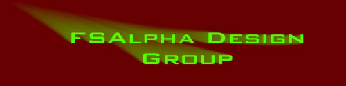 FSAlpha Design Group